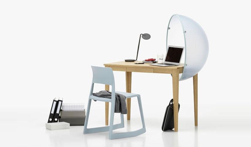 hella-jongerius-sphere-table-for-vitra-designboom-04_01