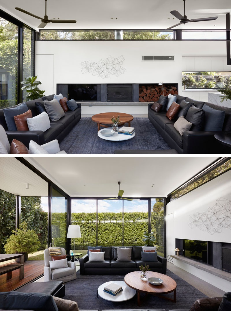 modern-living-room-glass-walls-fireplace-080518-1019-09
