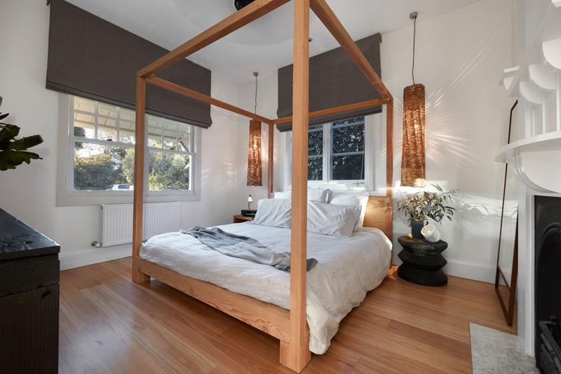 contemporary-bedroom-with-wood-floor-080518-1017-04_01