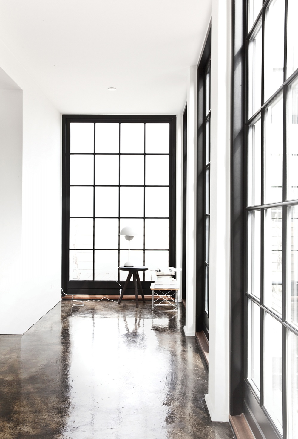 style-minimalism-interiors-norm-architects-vedbaek-house-iii-010