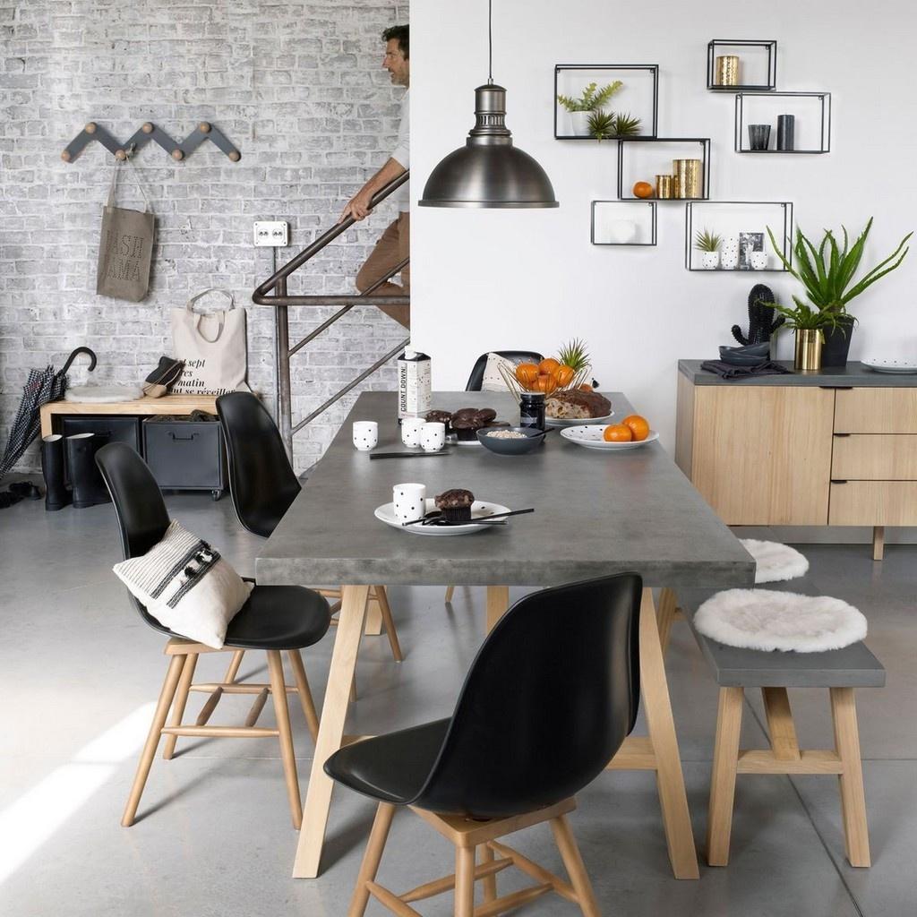 concrete-table_