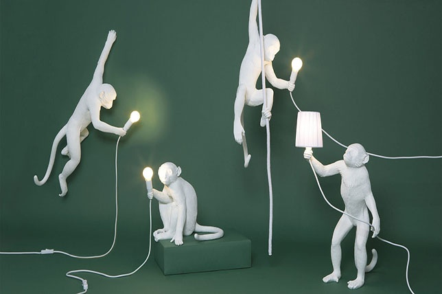 jasmin-djerzicsurreal-artistic-interior-decor-