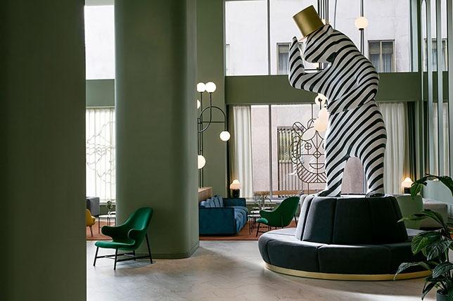 jamie-hayon-surreal-interiors-hotel_01