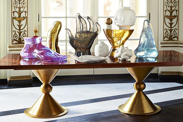 johnathan-adler-surreal-sculptures_04