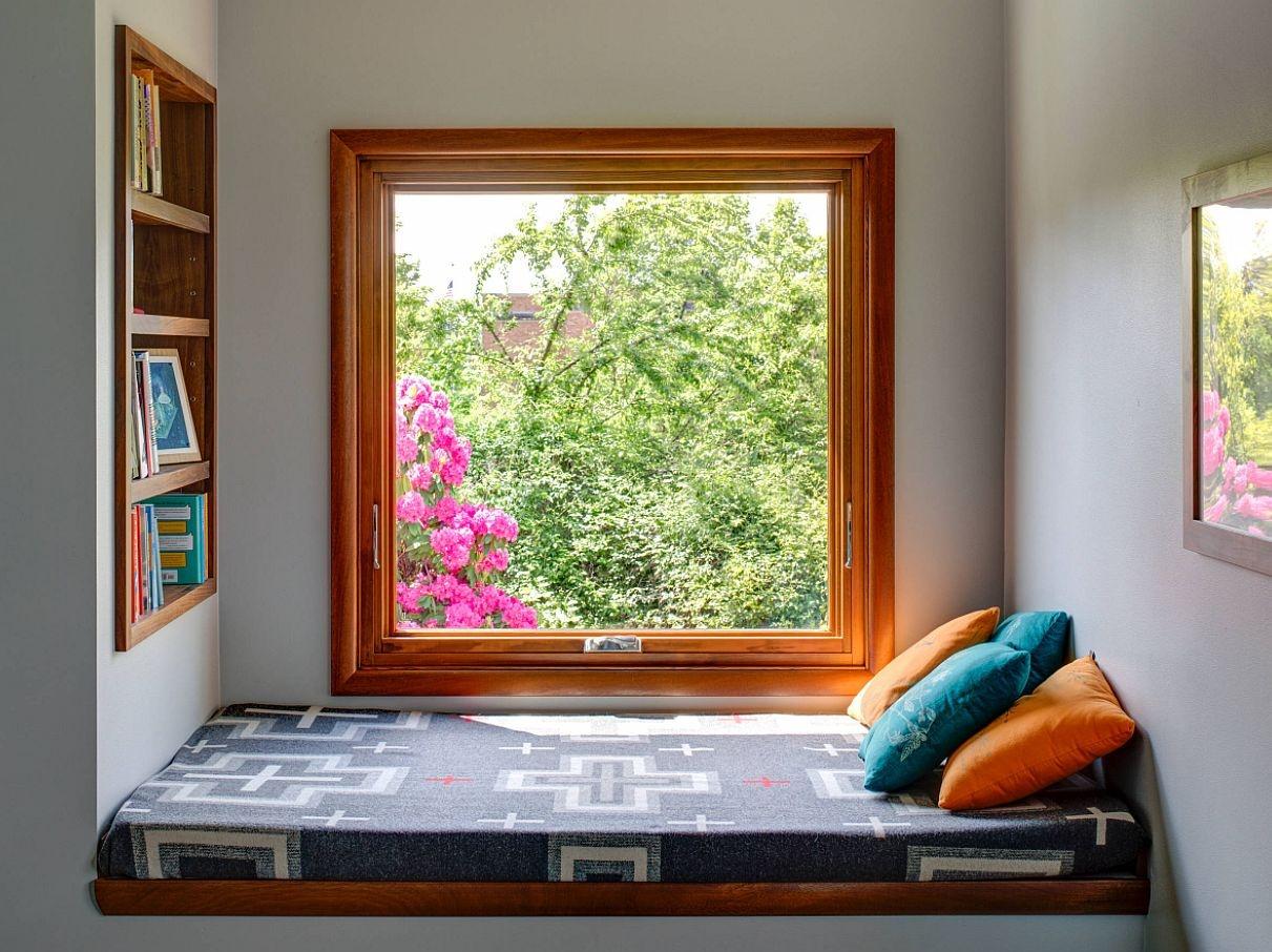 square-window-with-windowsill
