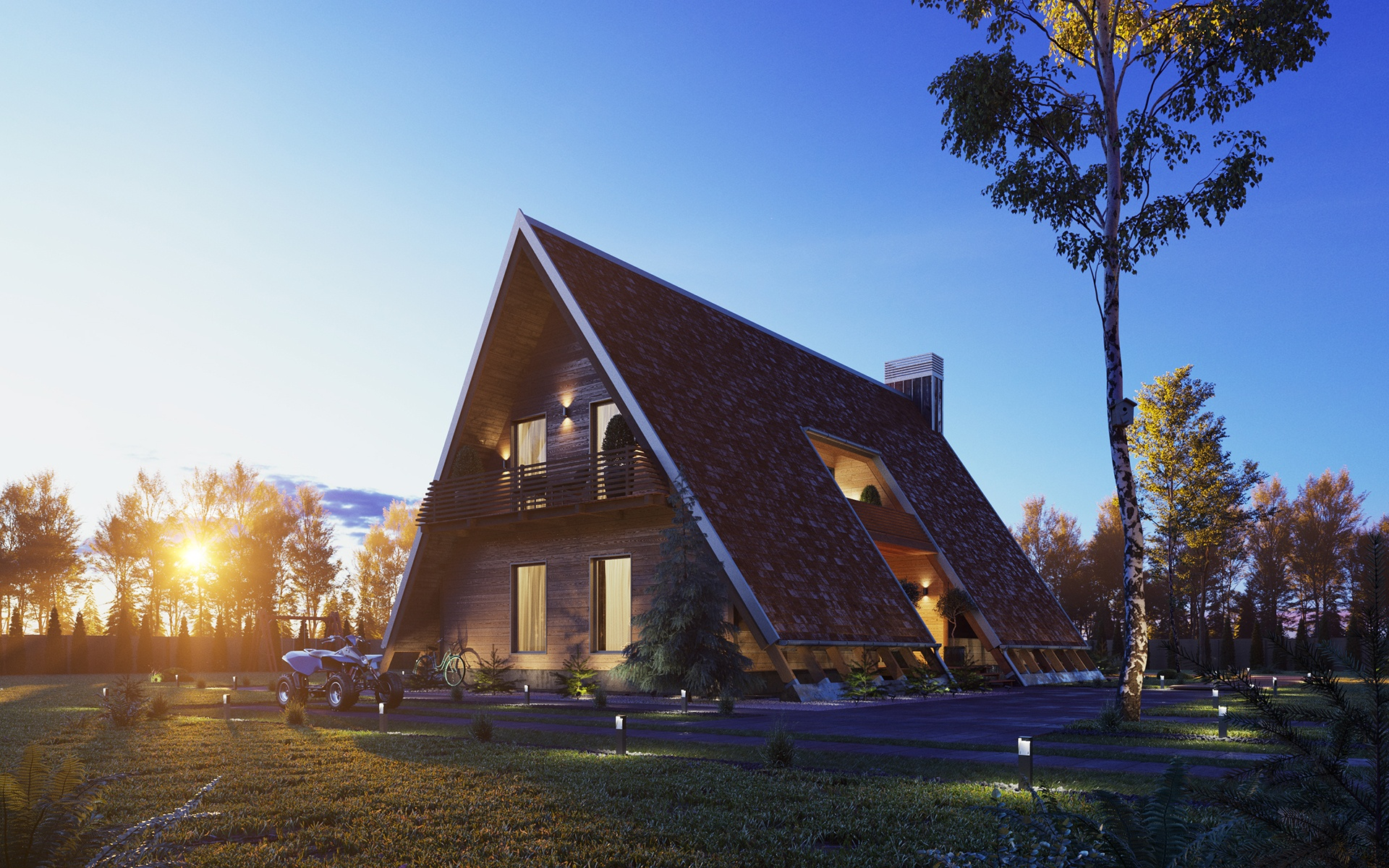 003_by_visual_t-house_01