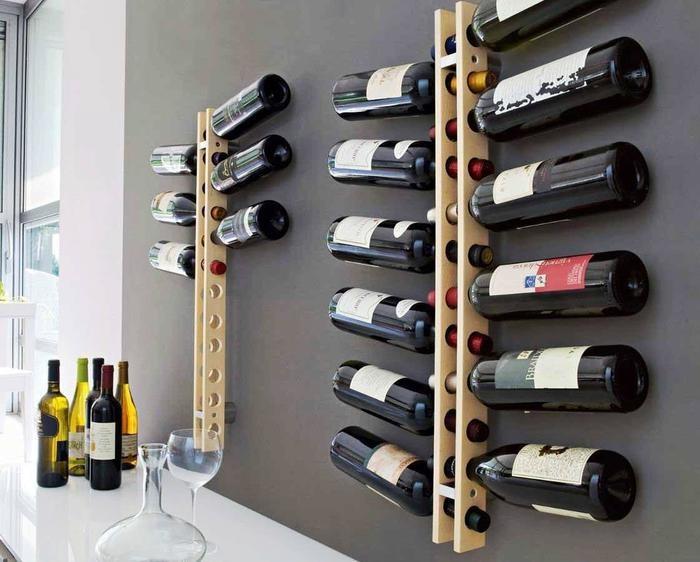 built-in-wine-rack_01