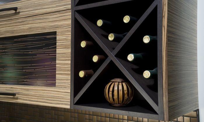 wine_rack_large_x_style