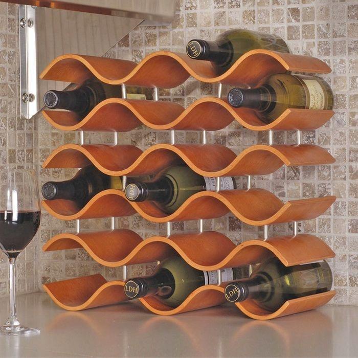 bali-pumpkin-wine-rack