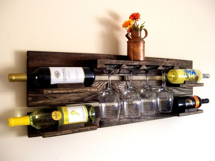 another-rustic-wine-pallet-rack_01