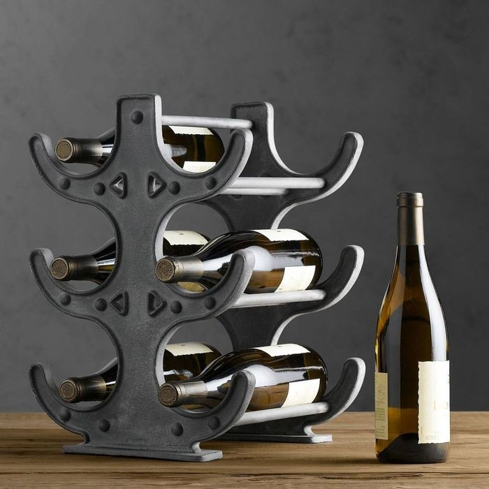 factory-table-wine-rack-1_01
