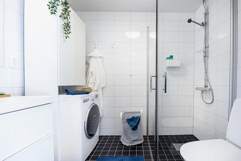 4-banheiro-preto-e-branco-simples-lindo