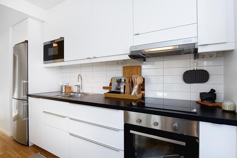 3-cozinha-americana-cores-claras_01