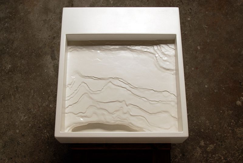 erosion-concrete-washbasin-by-brandon-gore_3_01