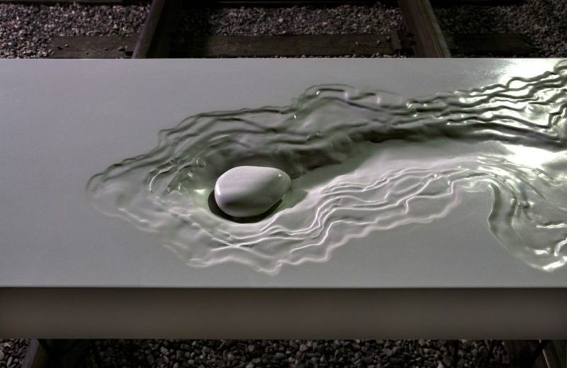 erosion-concrete-washbasin-by-brandon-gore_6_01