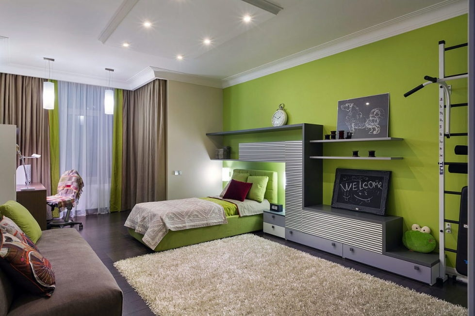 the-grey-and-green-color-in-the-interior-980x653