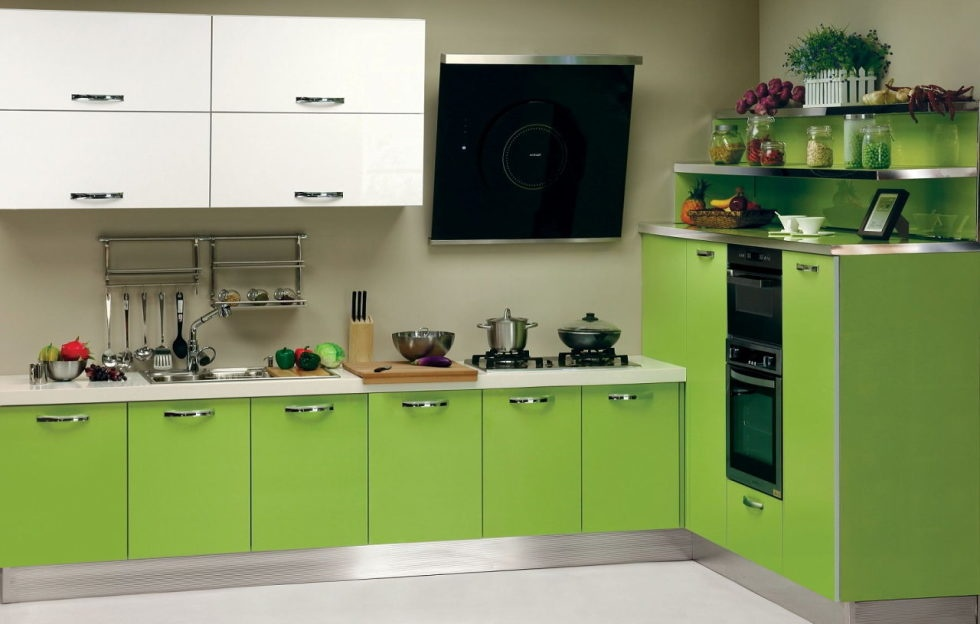 the-white-green-color-in-the-interior-green-and-white-kitchen-storages-980x625