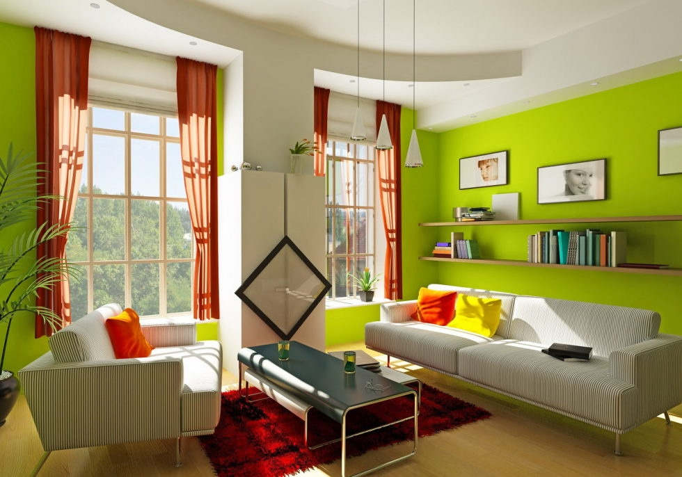 the-red-and-green-colors-in-the-interior-980x687_01