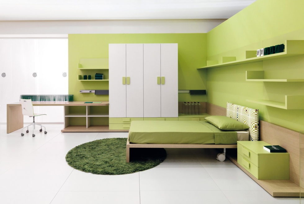 the-light-green-color-in-the-interior-bedroom-980x658