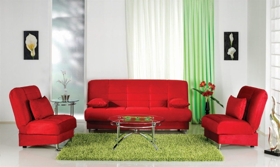 the-red-and-green-colors-in-the-living-room-interior-980x586_01