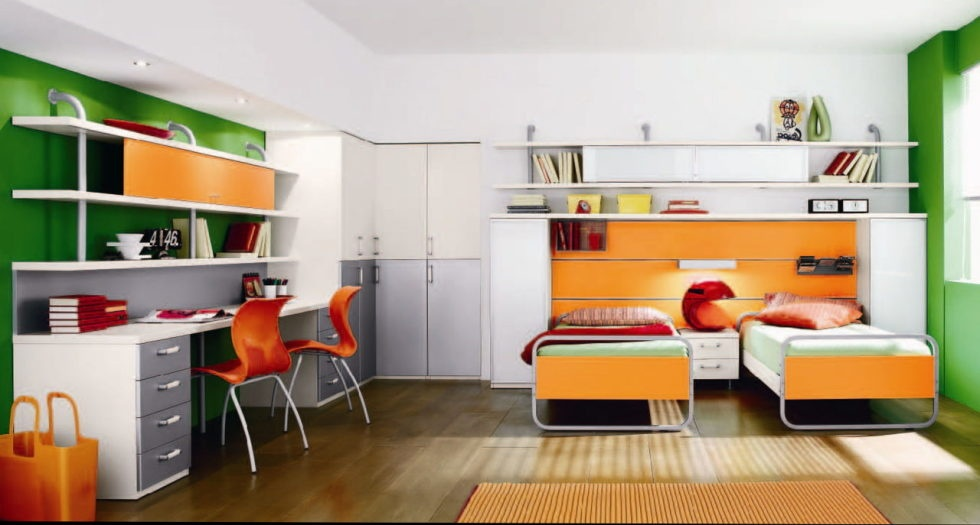 combination-of-yellow-green-and-orange-green-in-the-interior-980x526