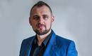 Зачем нужен дизайнер интерьера? Интервью с украинским дизайнером Андреем Сокрутой
