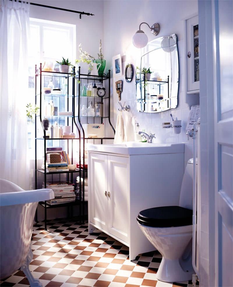 14-estantes-no-banheiro
