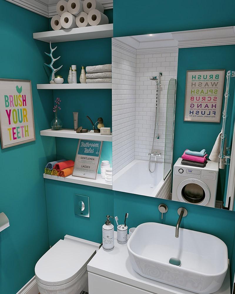 2-banheiro-com-prateleiras_01