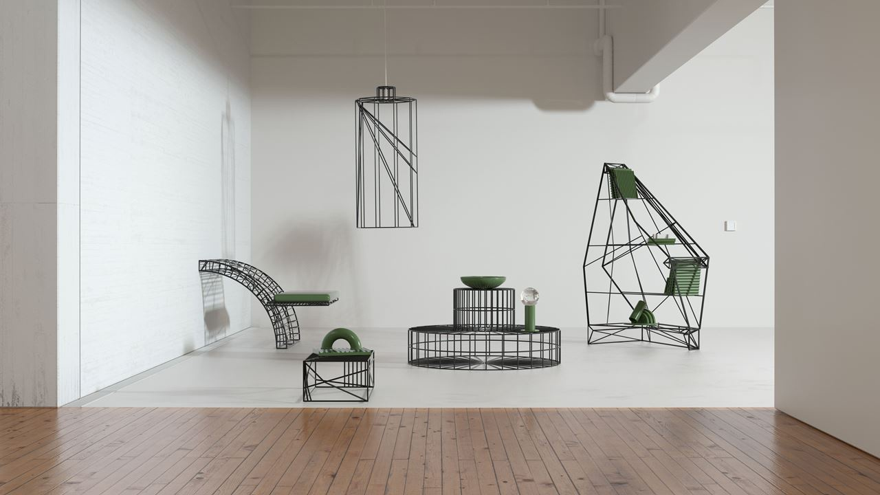 exploring-spaces-of-tomorrow-a-space10-pop-up-in-east-london-yellowtrace-05