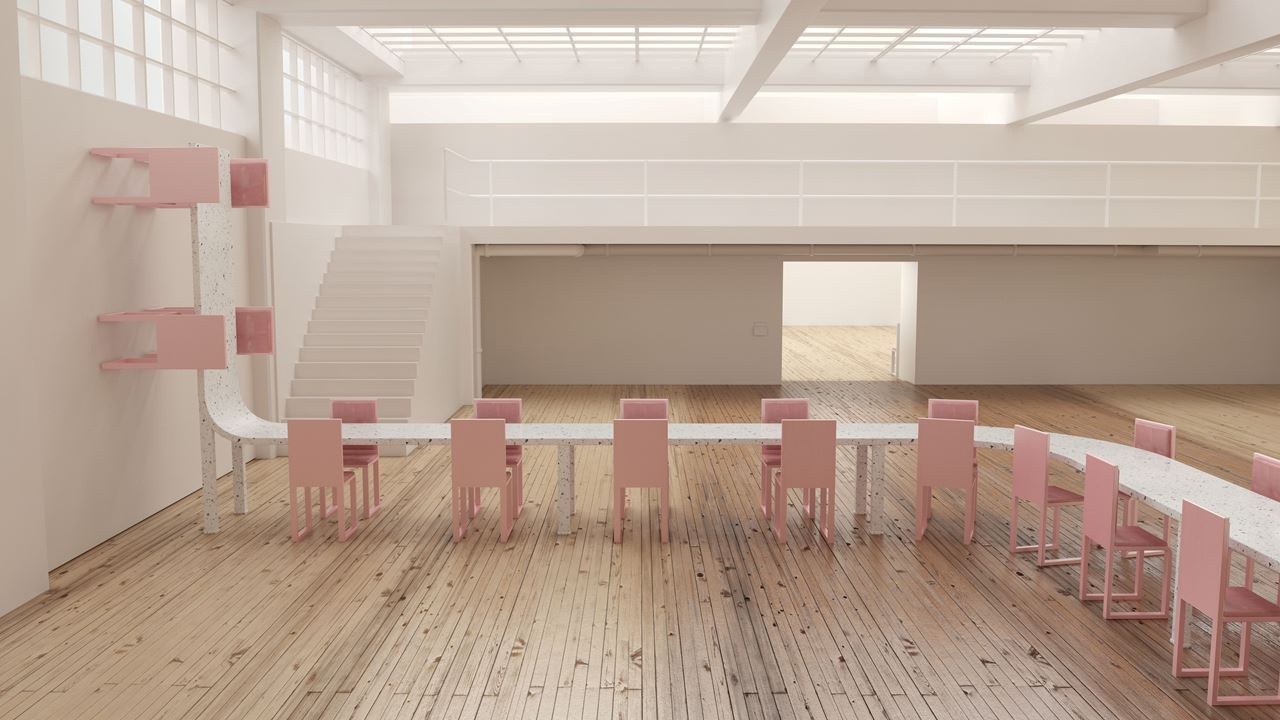 exploring-spaces-of-tomorrow-a-space10-pop-up-in-east-london-yellowtrace-09