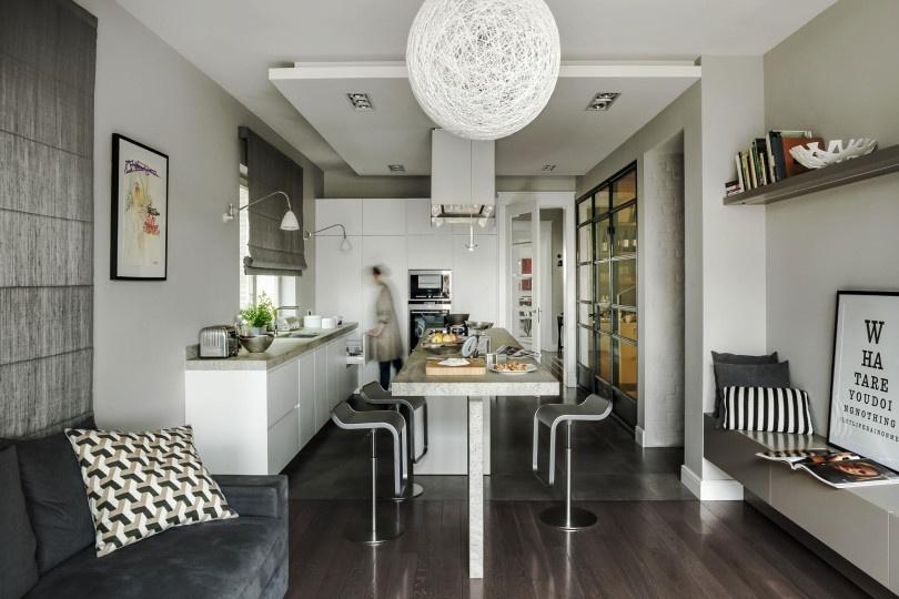 modern-palazzo-by-mood-works-07-810x540_01