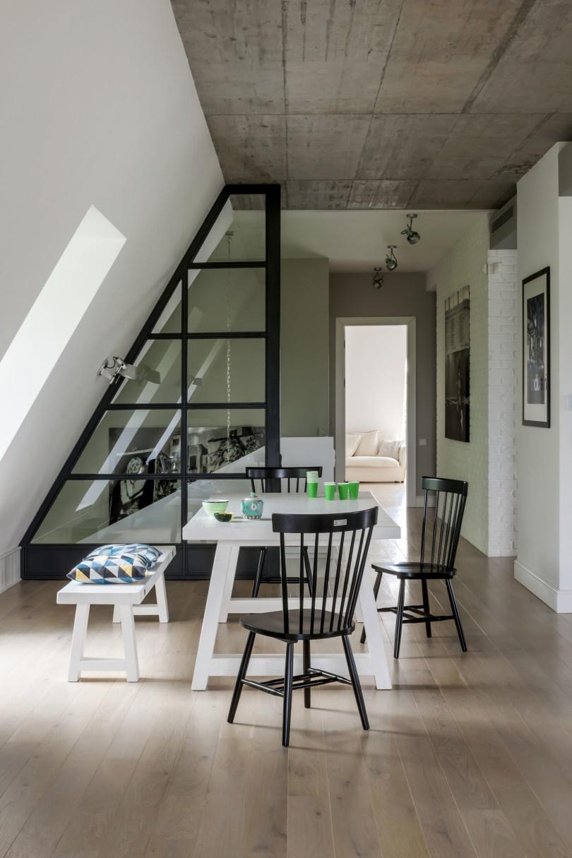 modern-palazzo-by-mood-works-11-810x1215