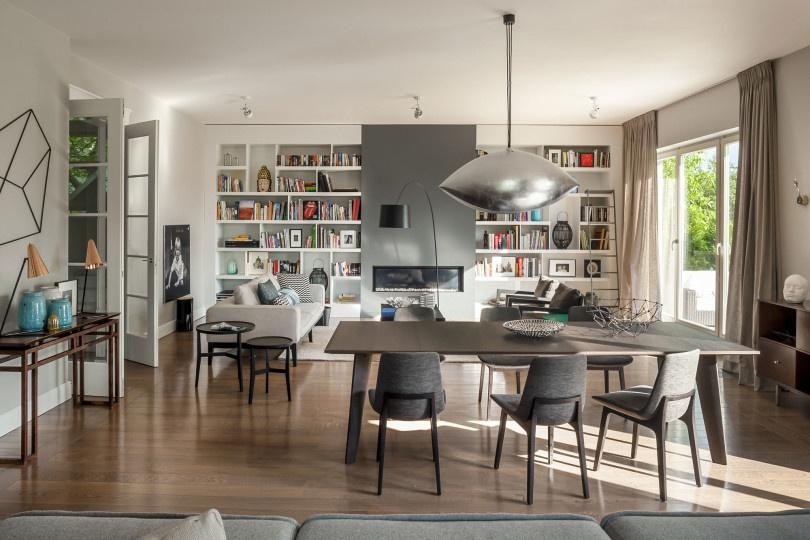 modern-palazzo-by-mood-works-12-810x540_01