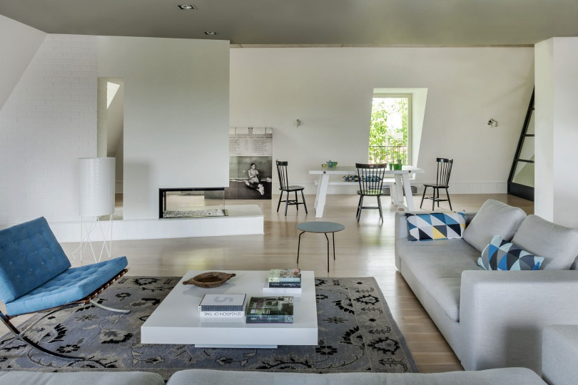 modern-palazzo-by-mood-works-06-810x540_01