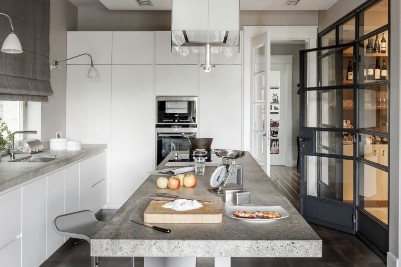modern-palazzo-by-mood-works-08-810x540