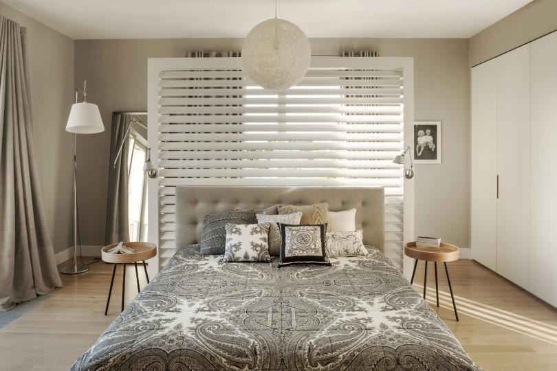 modern-palazzo-by-mood-works-16-810x540