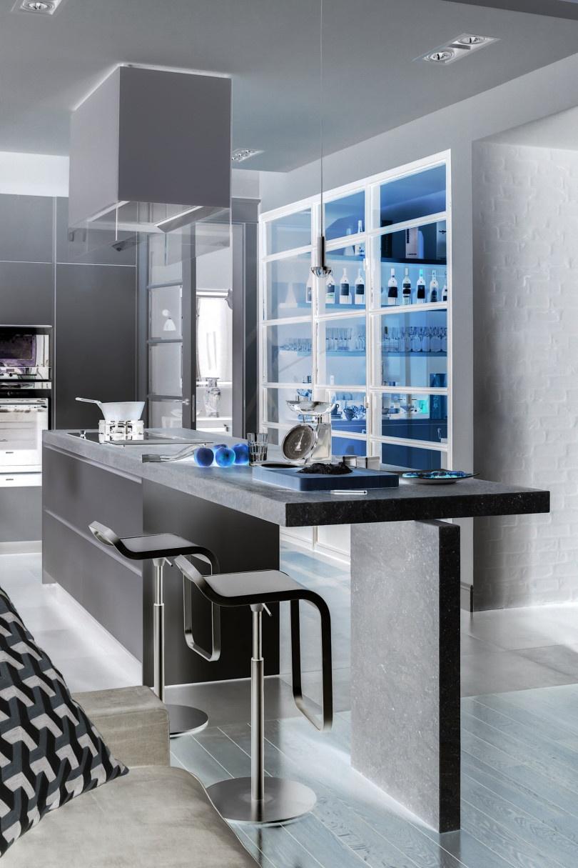 modern-palazzo-by-mood-works-09-810x1215