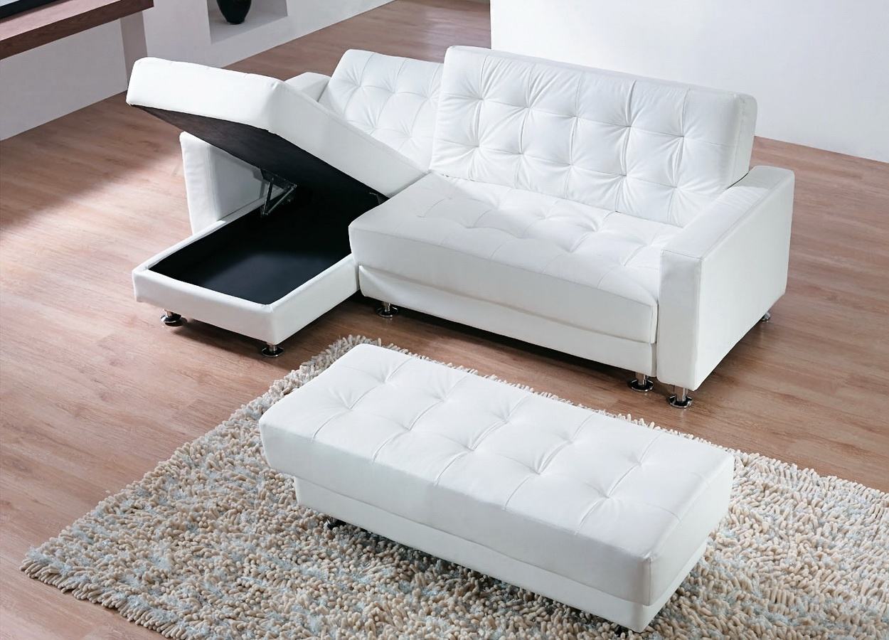 modern-sofa-convertible-02