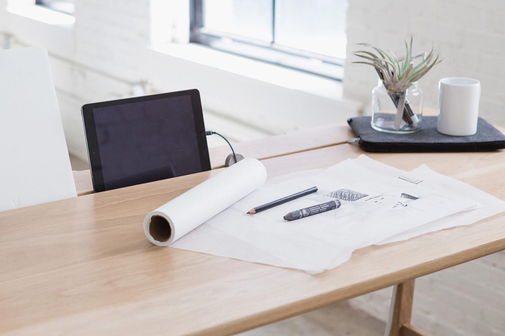 minimalist-standing-desk-5_01