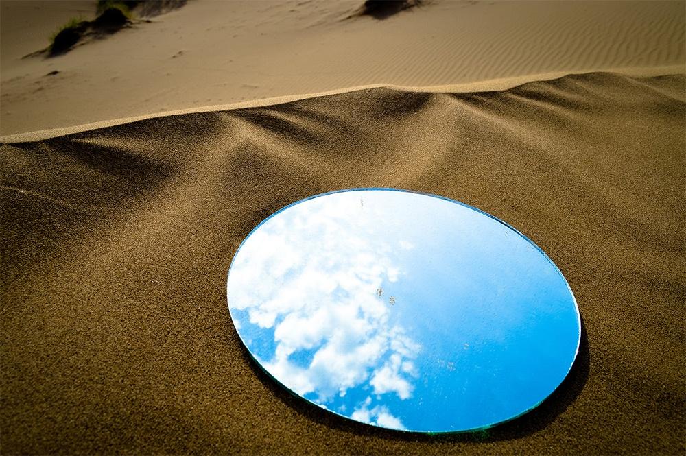 mirror-7_01