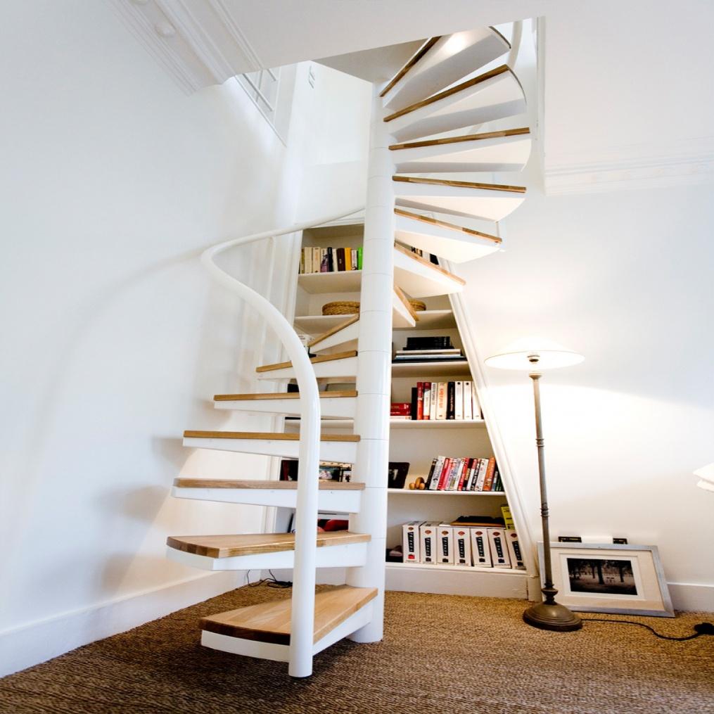 escalier-hlicodal-en-belgique-ehi-escalier-hlicodal-industriel-vers-le-plus-captivant-escaliers-normes-suisse-article-de-blog