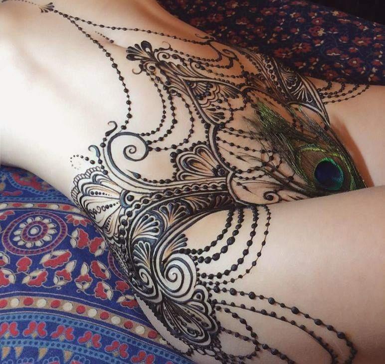 mary_ginkas_henna_art_6_01
