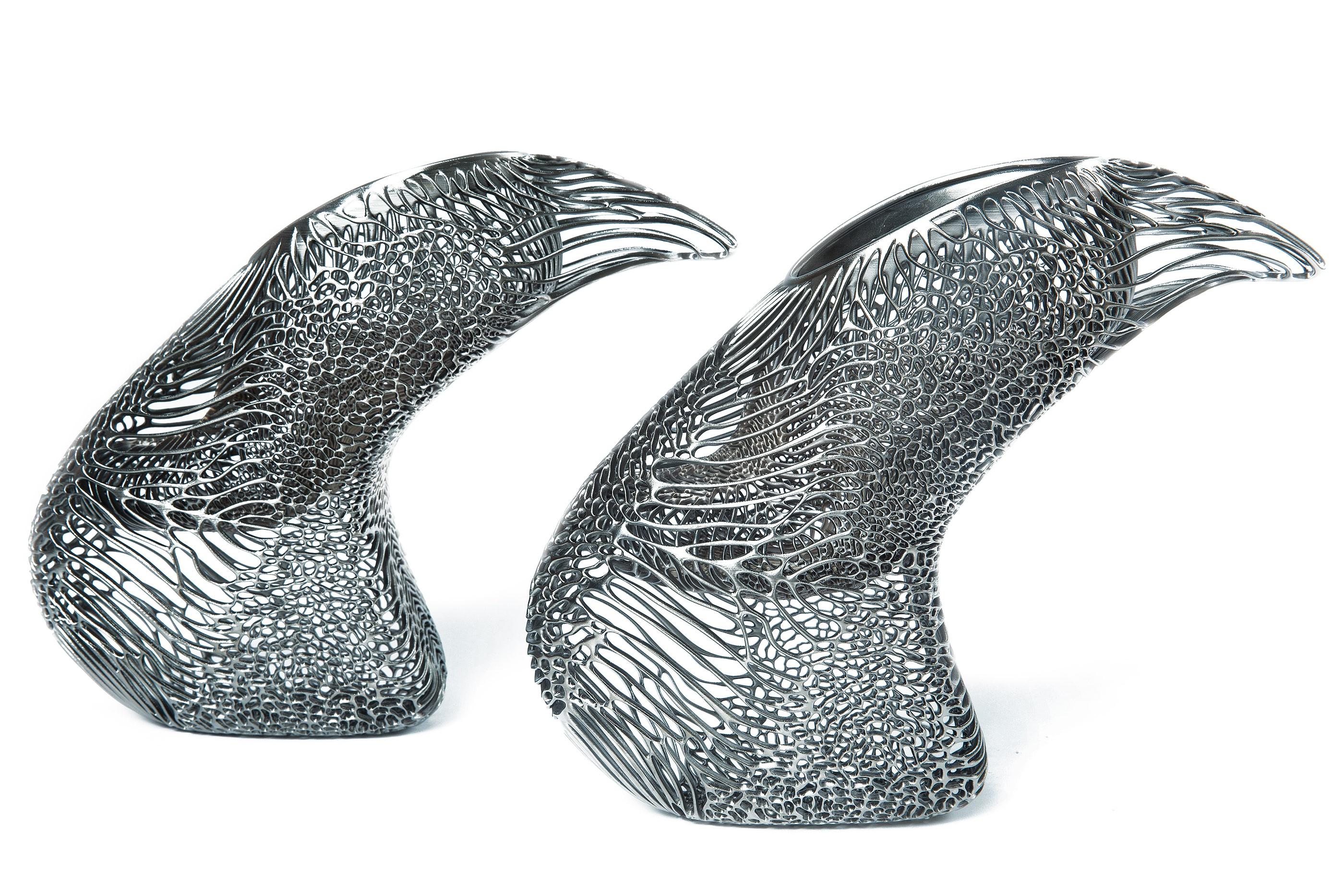 __mycelium_shoes__7