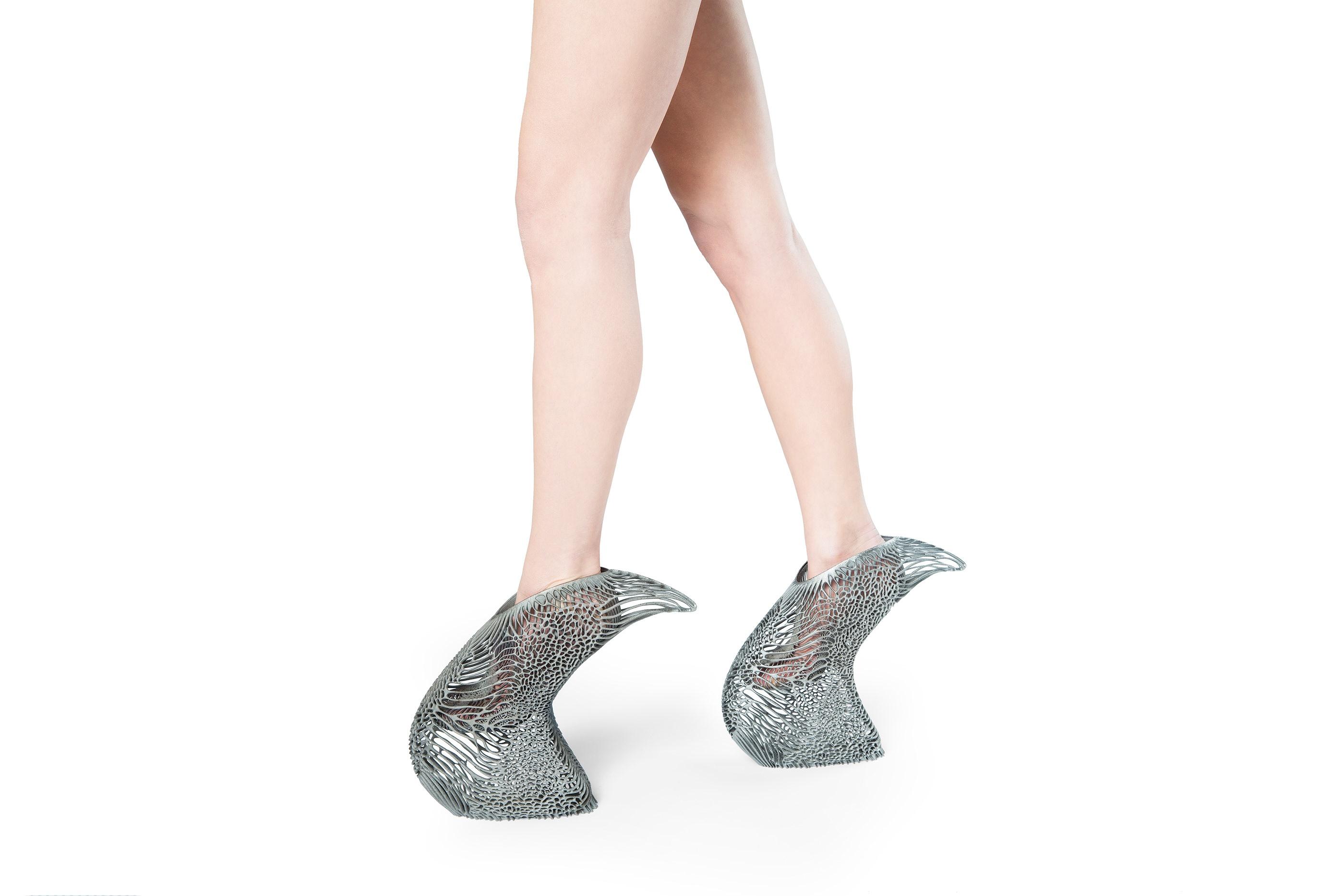 __mycelium_shoes__1
