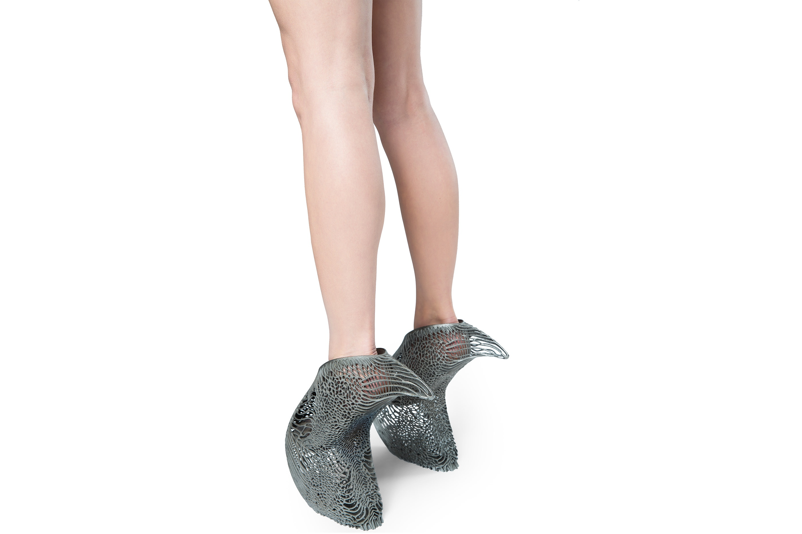__mycelium_shoes__3