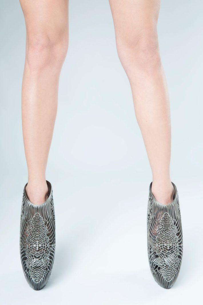 ica-kostika-mycelium-shoe-3-810x1215_01