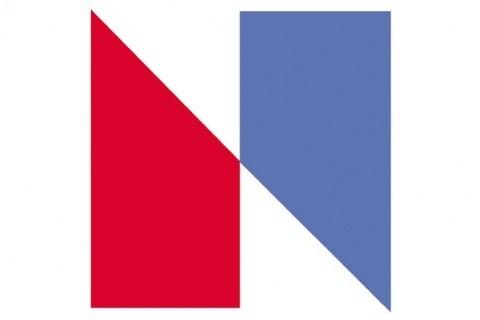 n-block-logo-480x320_01