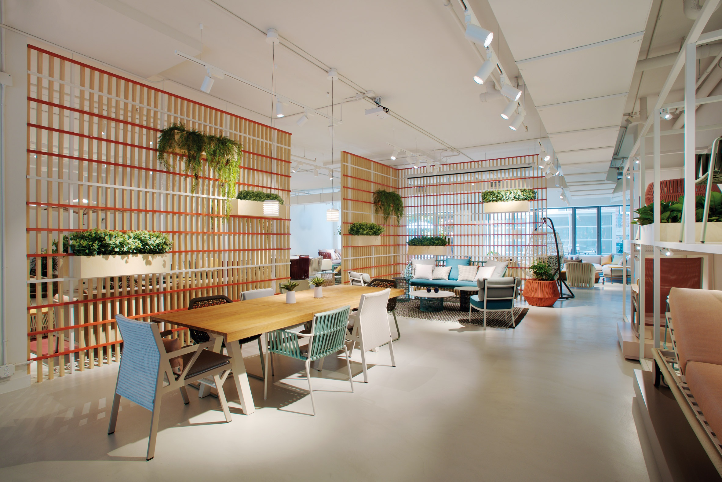 kettal-showroom-new-york-city-usa_dezeen_2364_col_3