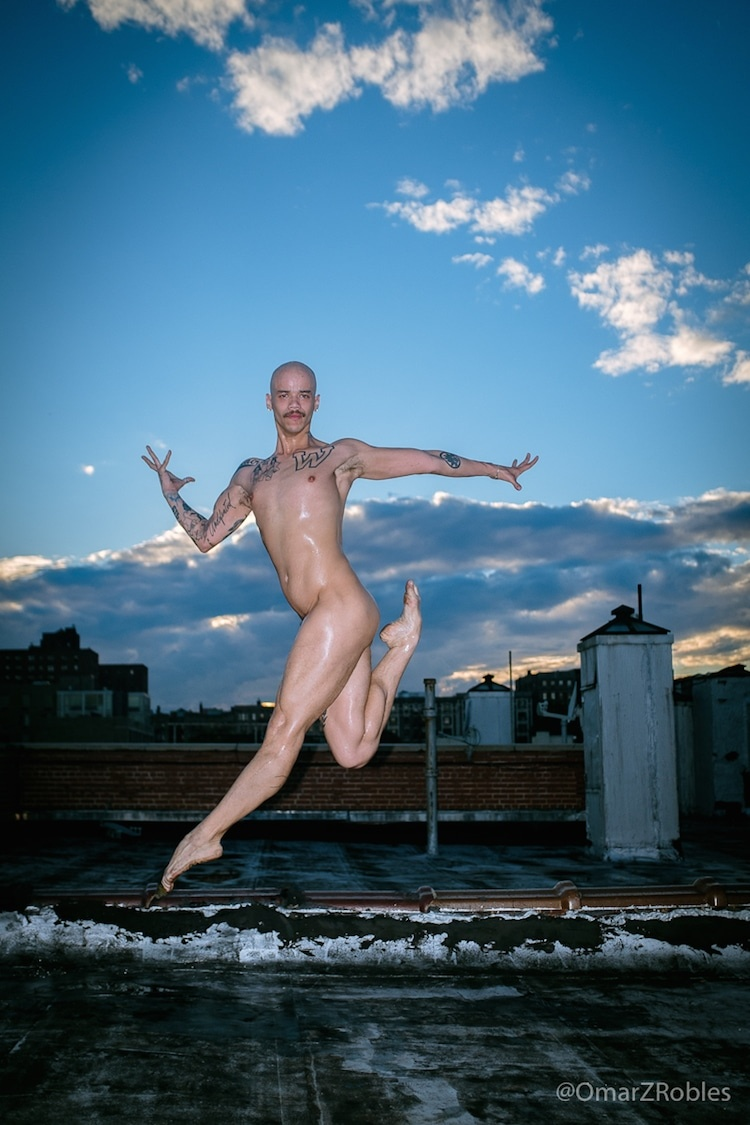 dance-photography-nude-ballet-dancers-nyc-omar-z-robles-10