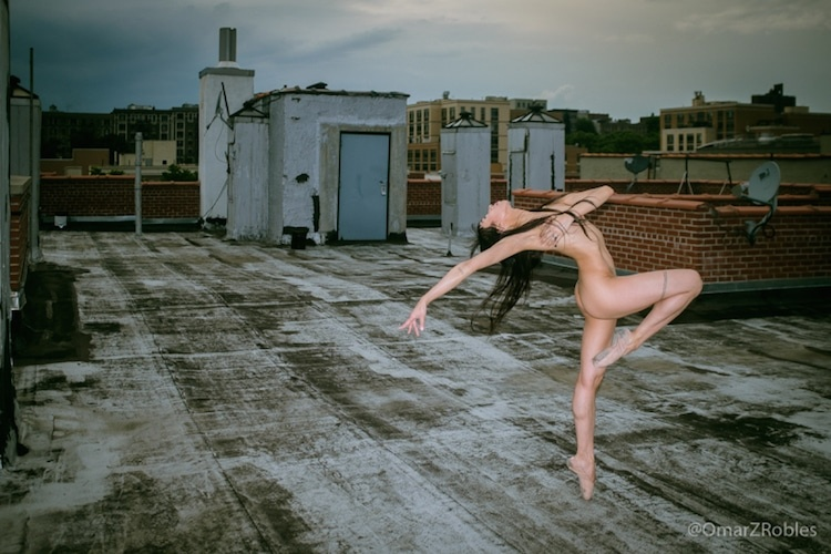 dance-photography-nude-ballet-dancers-nyc-omar-z-robles-6_01
